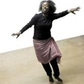 Danses du Rwanda