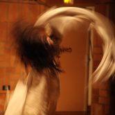Danses Gnaouas : les héritages de l'Afrique noire au Maghreb